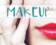 Shop Make up