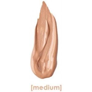 Medium_Colour-300x300
