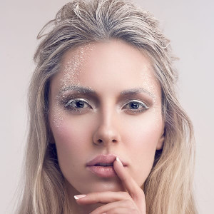 Crystal Peel Facial
