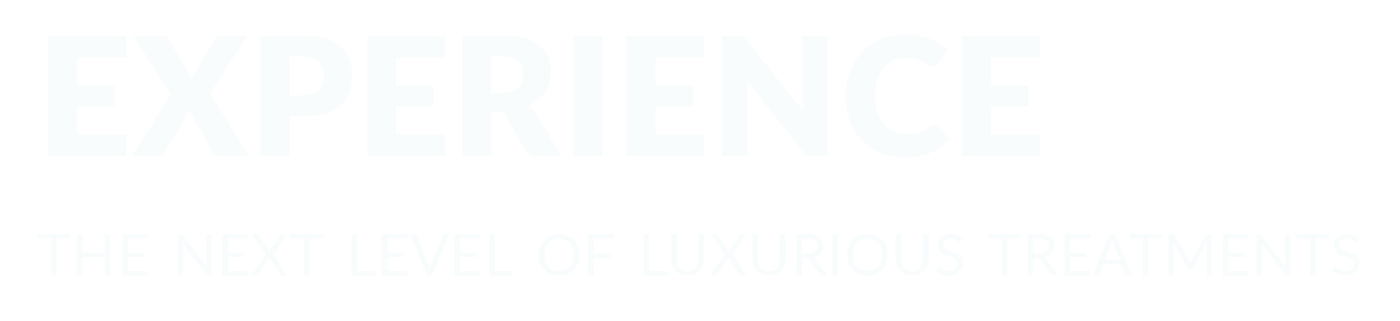 Experience-1