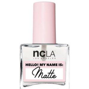 NCLA-LACQUER-BOTTLES-BUILD-WEB_d189bc62-79b0-418c-a741-a6cb078a87c2_grande-300x300