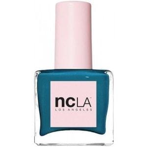 NCLA-LACQUER-BOTTLES-CHAKA_WEB_grande-300x300