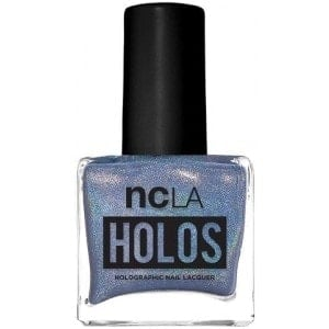 NCLA-LACQUER-BOTTLES-HOLOS-MERMAID-TALES-WEB_grande-300x300
