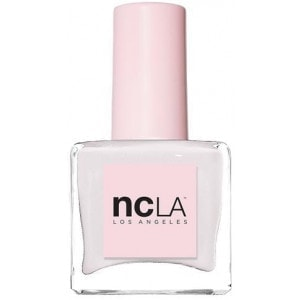 NCLA-LACQUER-BOTTLES-I-WANNA-WAKE-UP-WHERE-YOU-ARE_WEB_grande-300x300