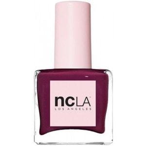 NCLA-LACQUER-BOTTLES-LAUREL-CANYON-LOLITA_WEB_grande-300x300