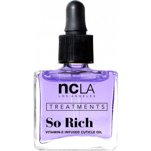 NCLA-SO-RICH-BOTTLE-NEW-ROSE-PETALS-300x300