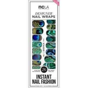 ncla-wrap-PRODUCT-web-EXOTICA_grande-300x300