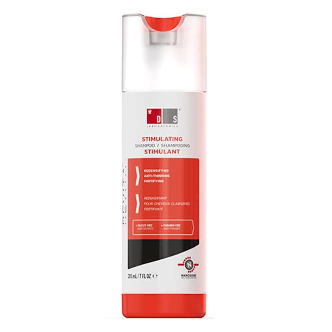 DS Laboratories - Revita - Revita Shampoo 205ml