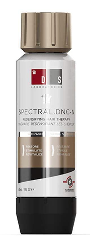 DS Laboratories - Spectral - Spectral DNC N 60ml