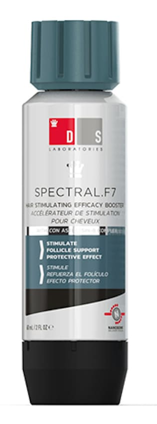 DS Laboratories - Spectral - Spectral F7 60ml
