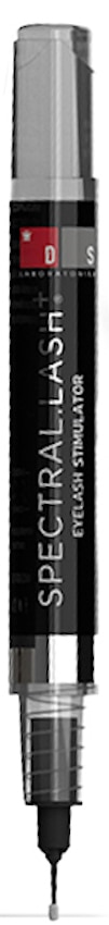 DS Laboratories - Spectral - Spectral Lash 2.4ml