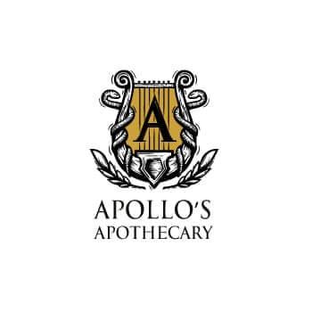Apollo's Apothecary