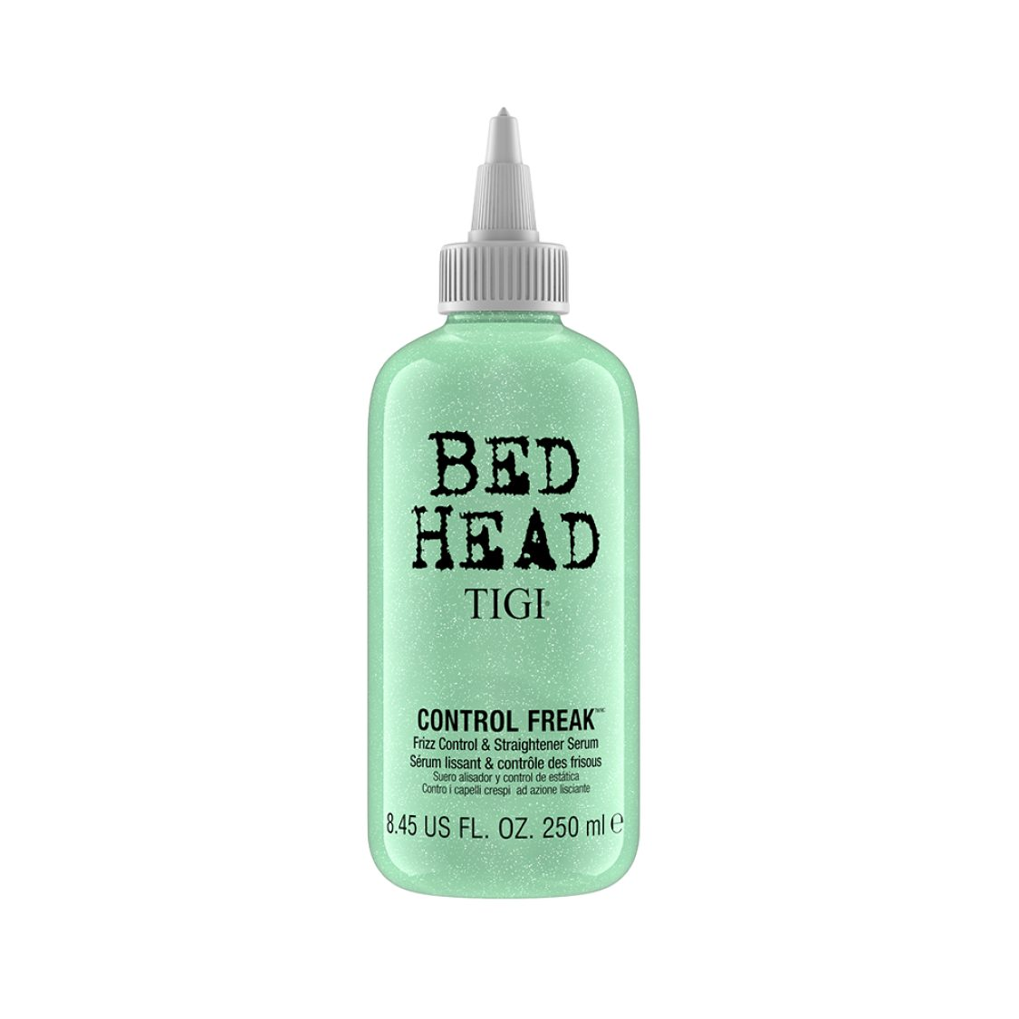 TIGI - Bed Head - Control Freak Serum 250ml