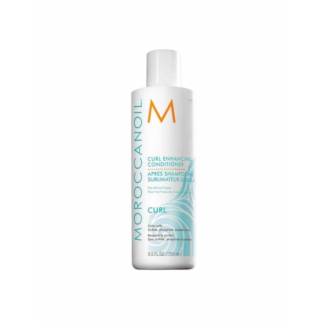 Moroccan Oil  - Curl Enhancing Conditioner 250ml