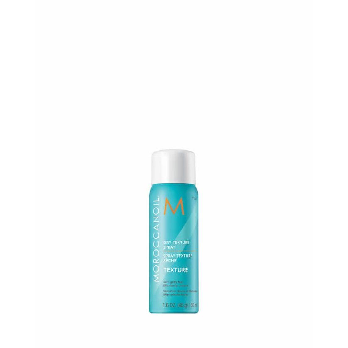 Moroccan Oil  - Moroccanoil Dry Texture Spray 60ml