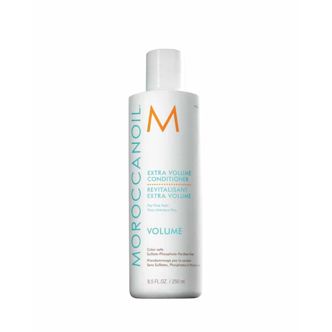 Moroccan Oil  - Extra Volume Conditioner 250ml