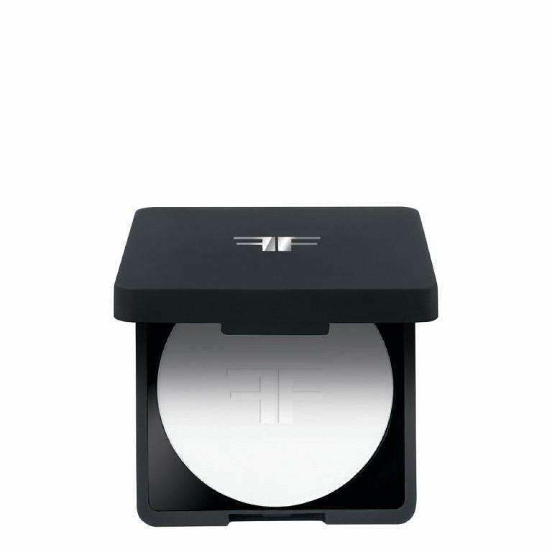 Filorga - Flash-Nude Powder Translucent 9g