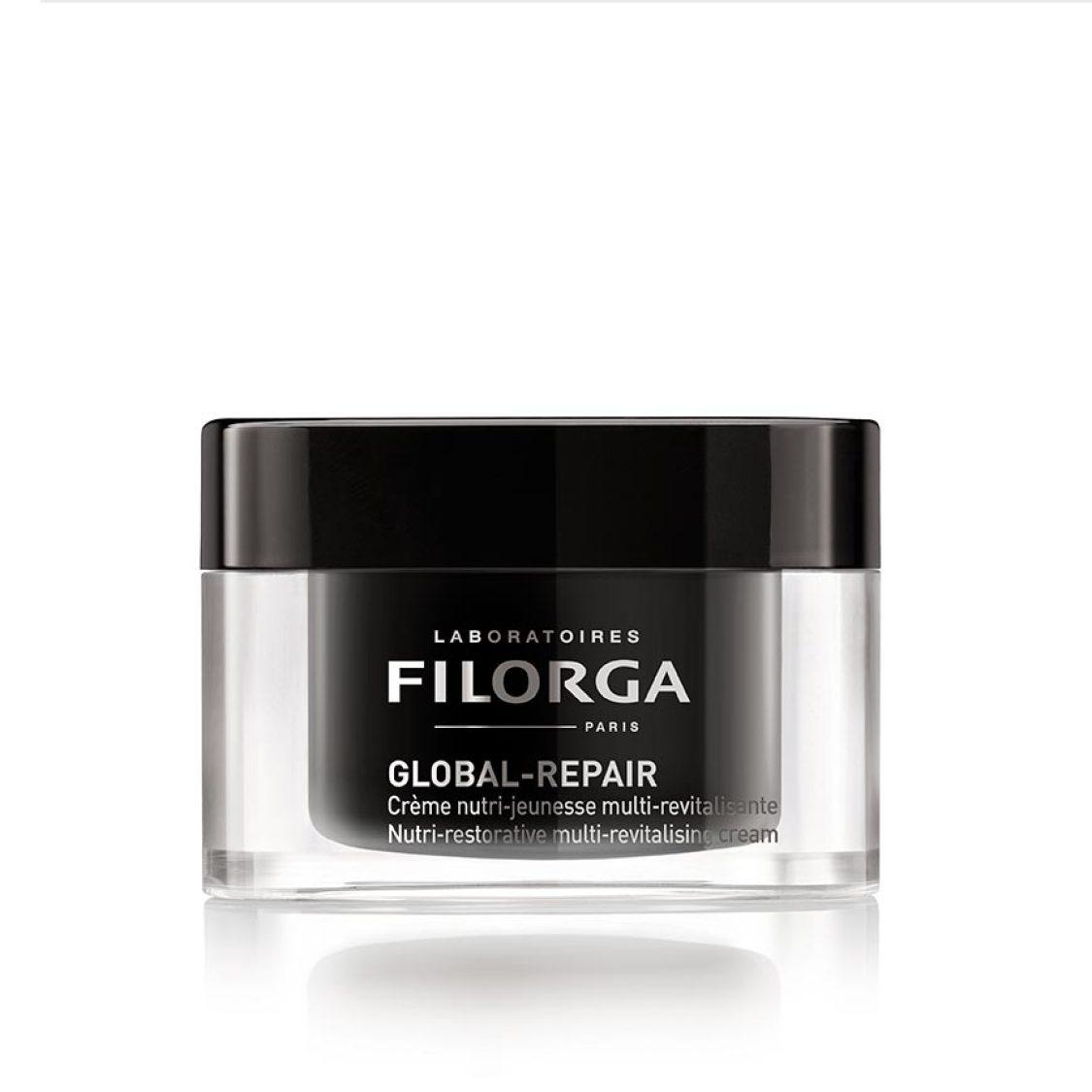Filorga - Global Repair Cream 50ml