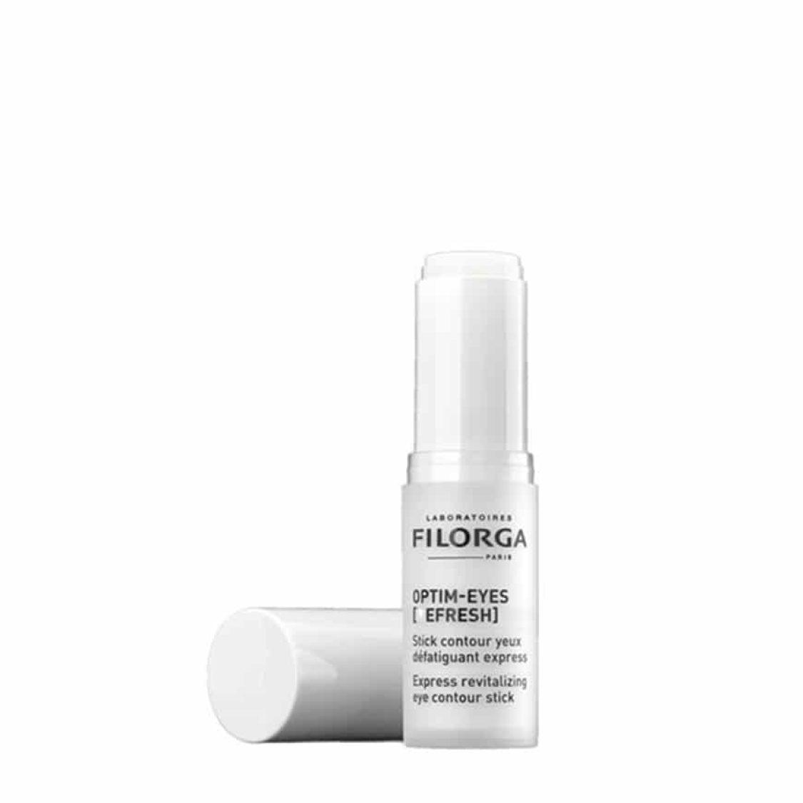 Filorga - Optim Eyes Refresh 12.5g