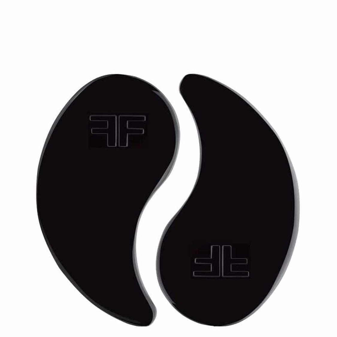 Filorga - Optim-Eyes Patch - 8 pairs of 2