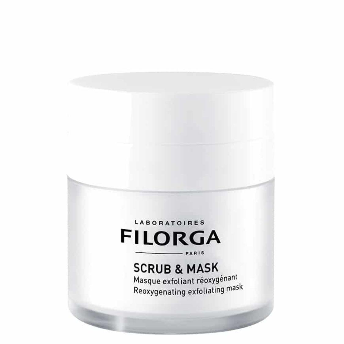 Filorga - Scrub & Mask 55ml