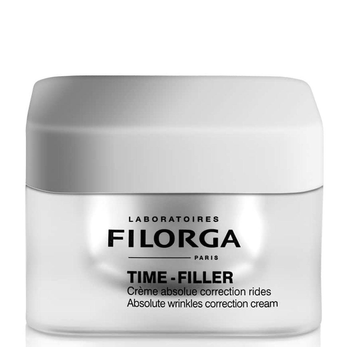 Filorga - Time-Filler Mask