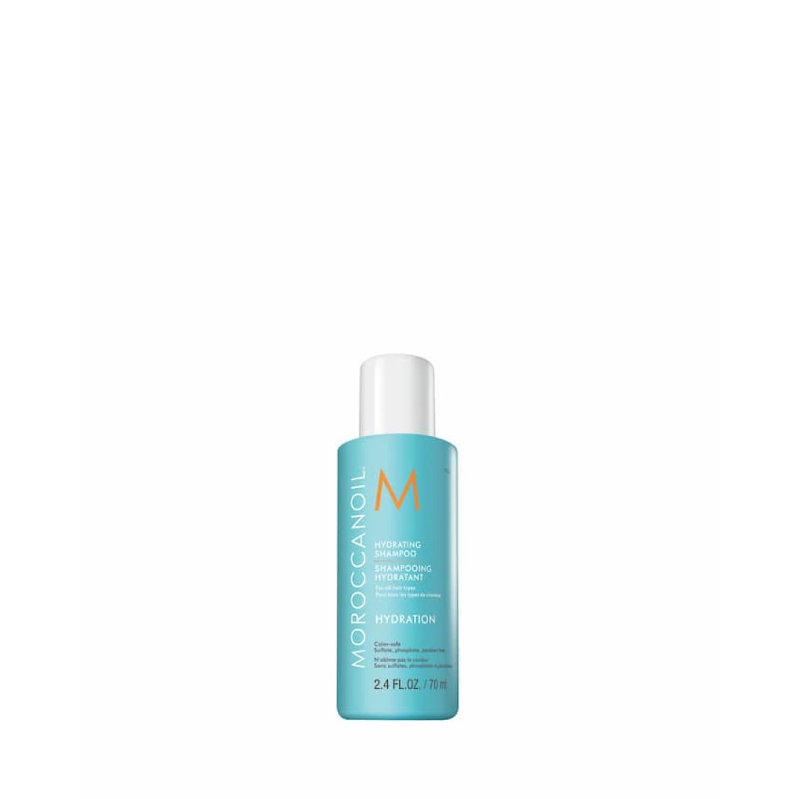Moroccan Oil  - Moroccanoil Hydrating Shmp 70ml