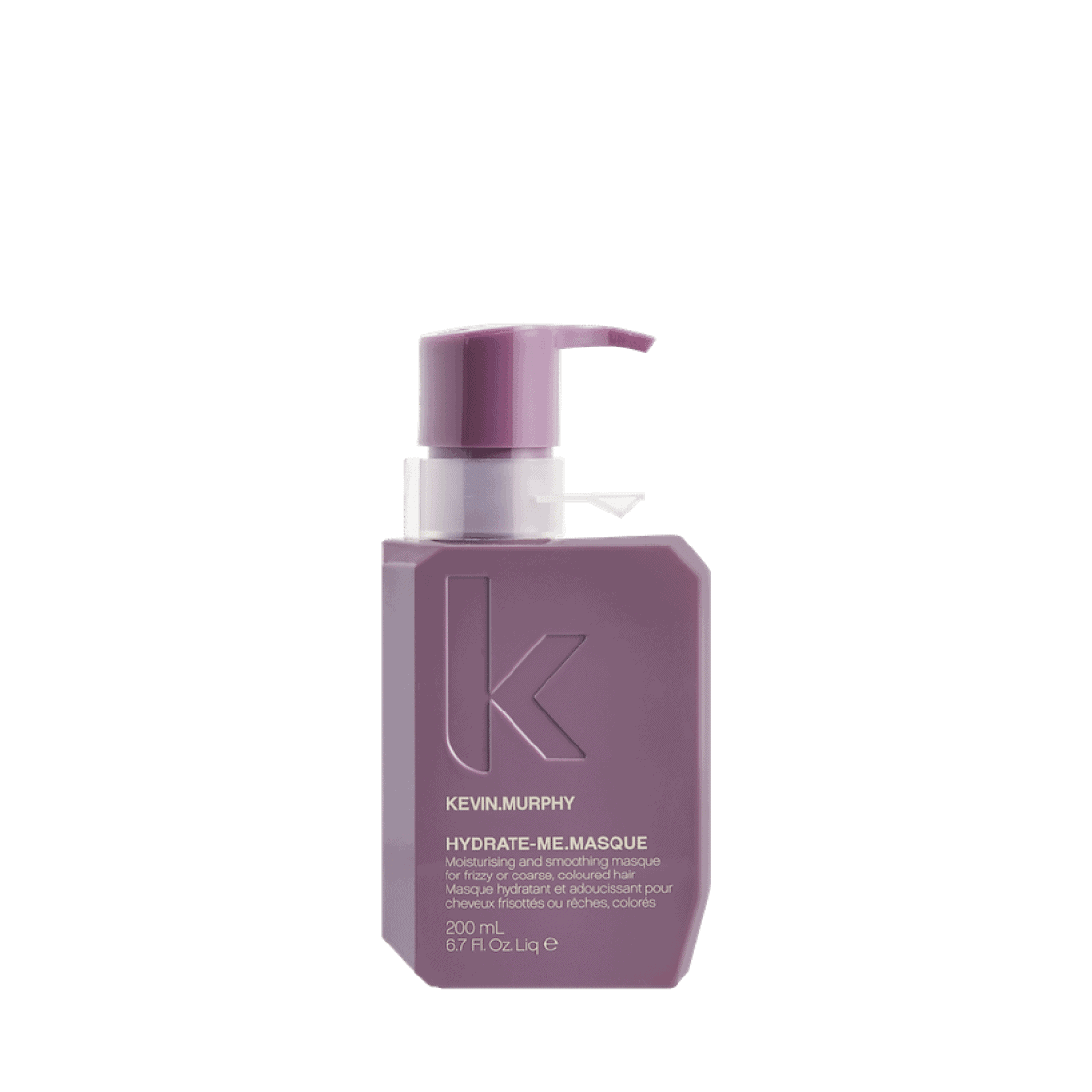Kevin Murphy - HYDRATE-ME.MASQUE 200ml