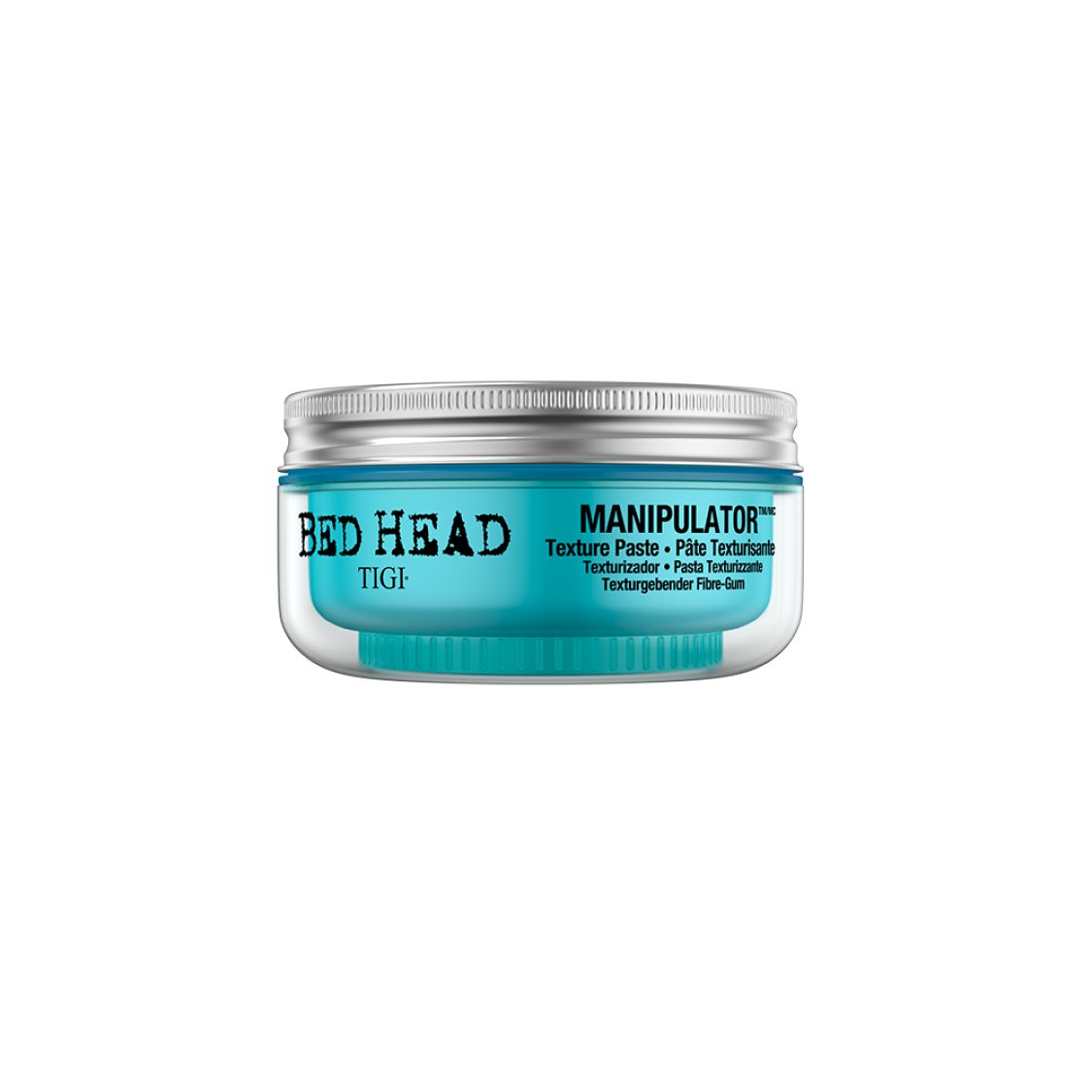 TIGI - Bed Head - Manipulator (Blue) 50ml