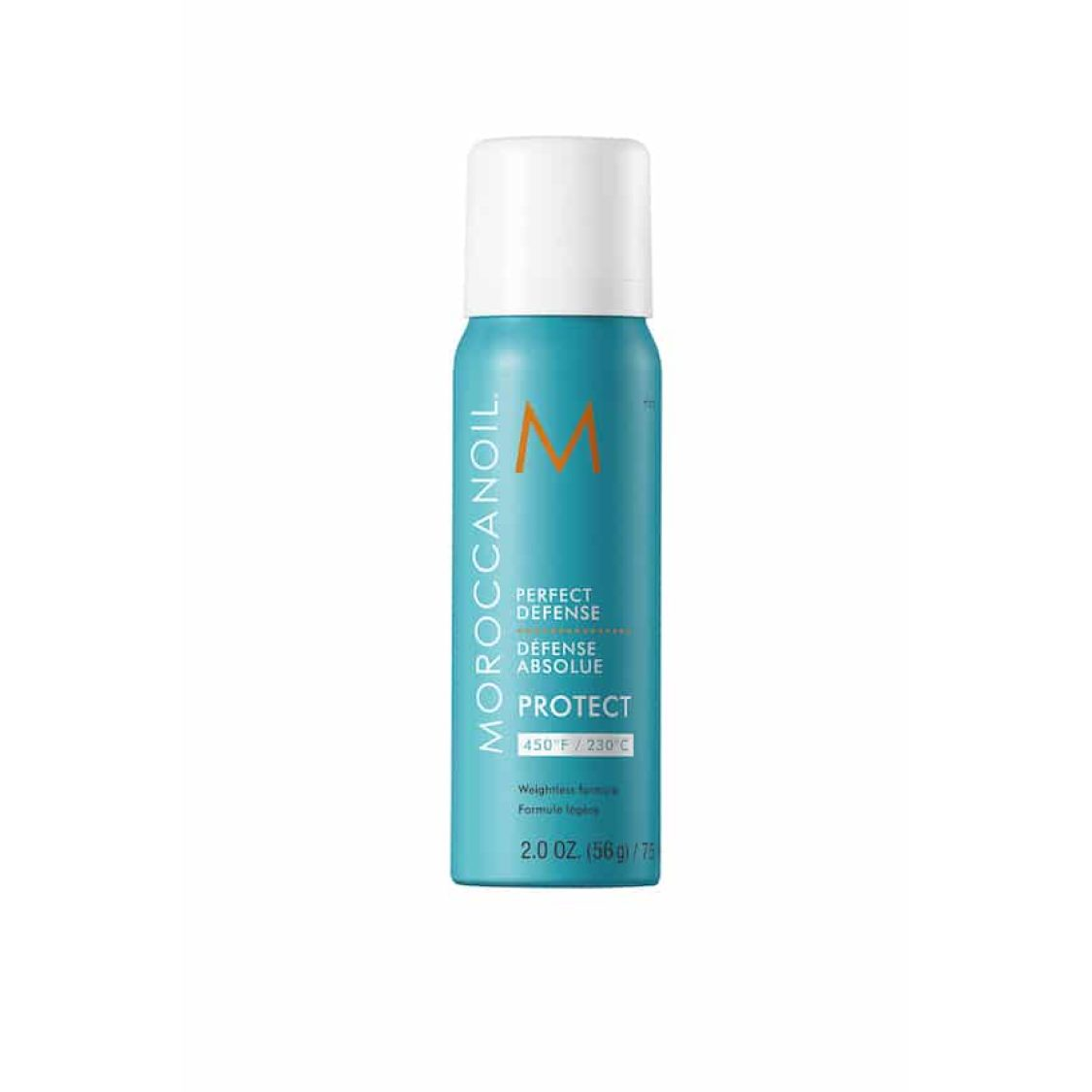 Moroccan Oil  - Perfect Defence 225ml