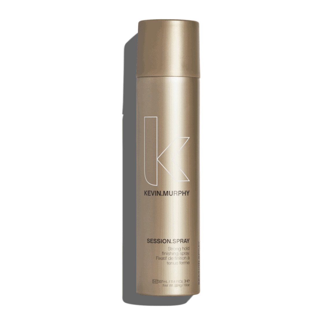 Kevin Murphy - SESSION.SPRAY 100ml