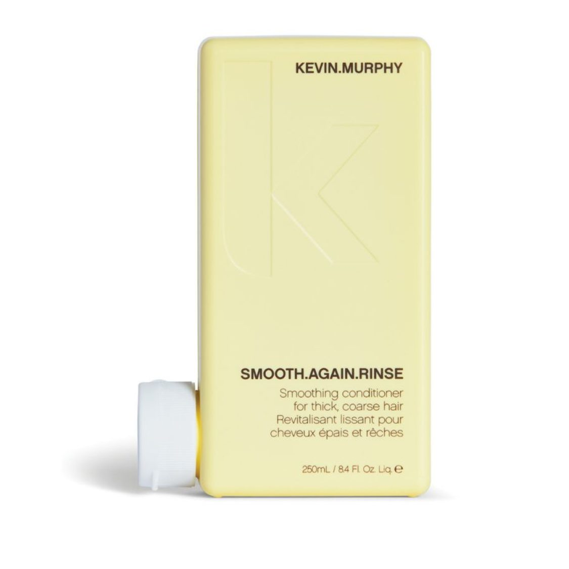 Kevin Murphy - SMOOTH.AGAIN RINSE 250ml