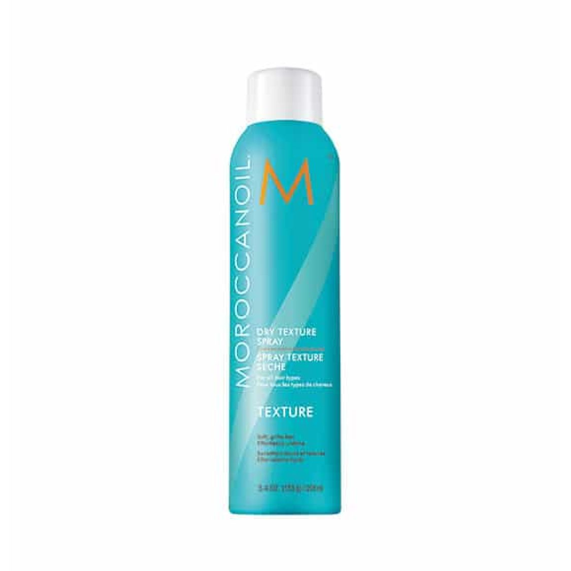 Moroccan Oil  - Dry Texture Spray 205ml