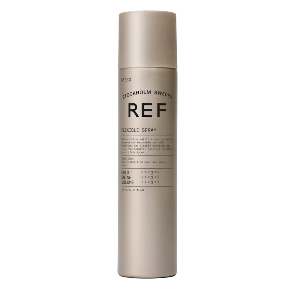 REF - Flexible Spray 300ml