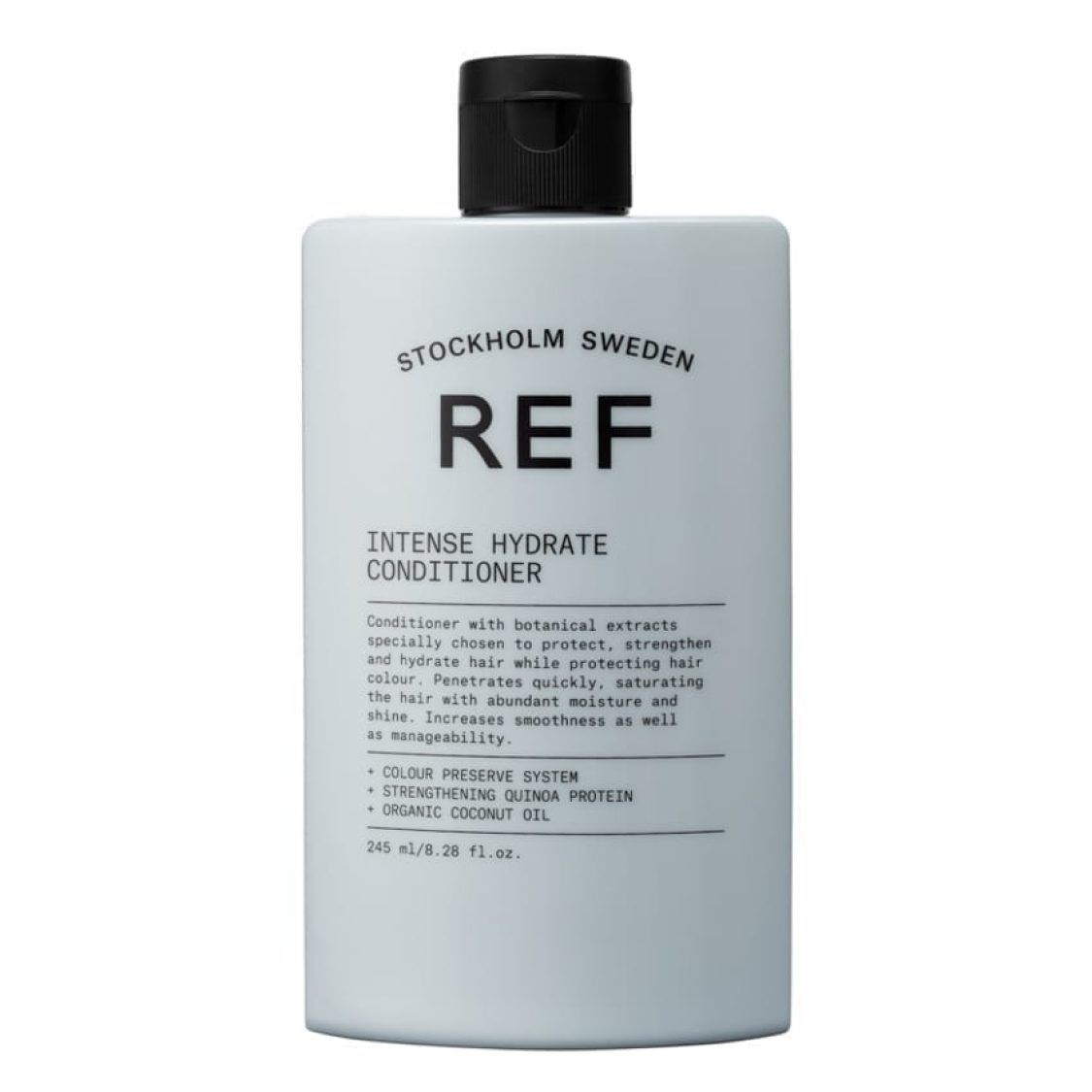 REF - Intense Hydrate Conditioner 245ml