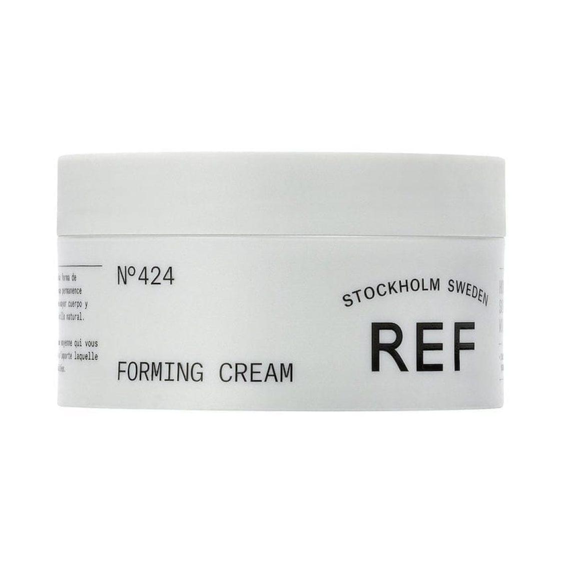 REF - Forming Cream 85ml