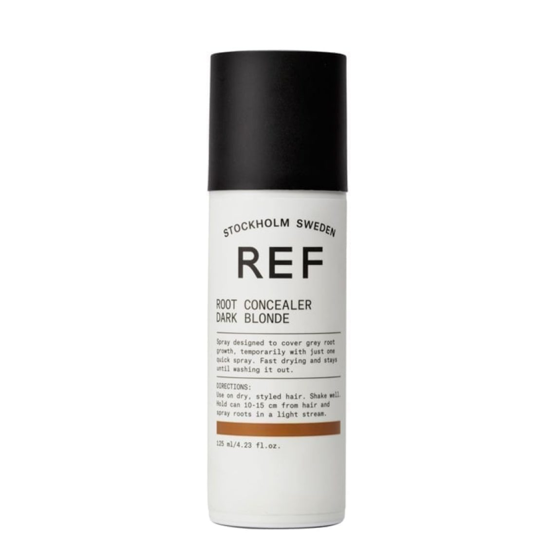 REF - Root Concealer Dark Blonde 125ml