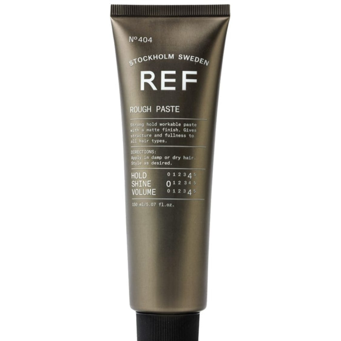 REF - Rough Paste 150ml