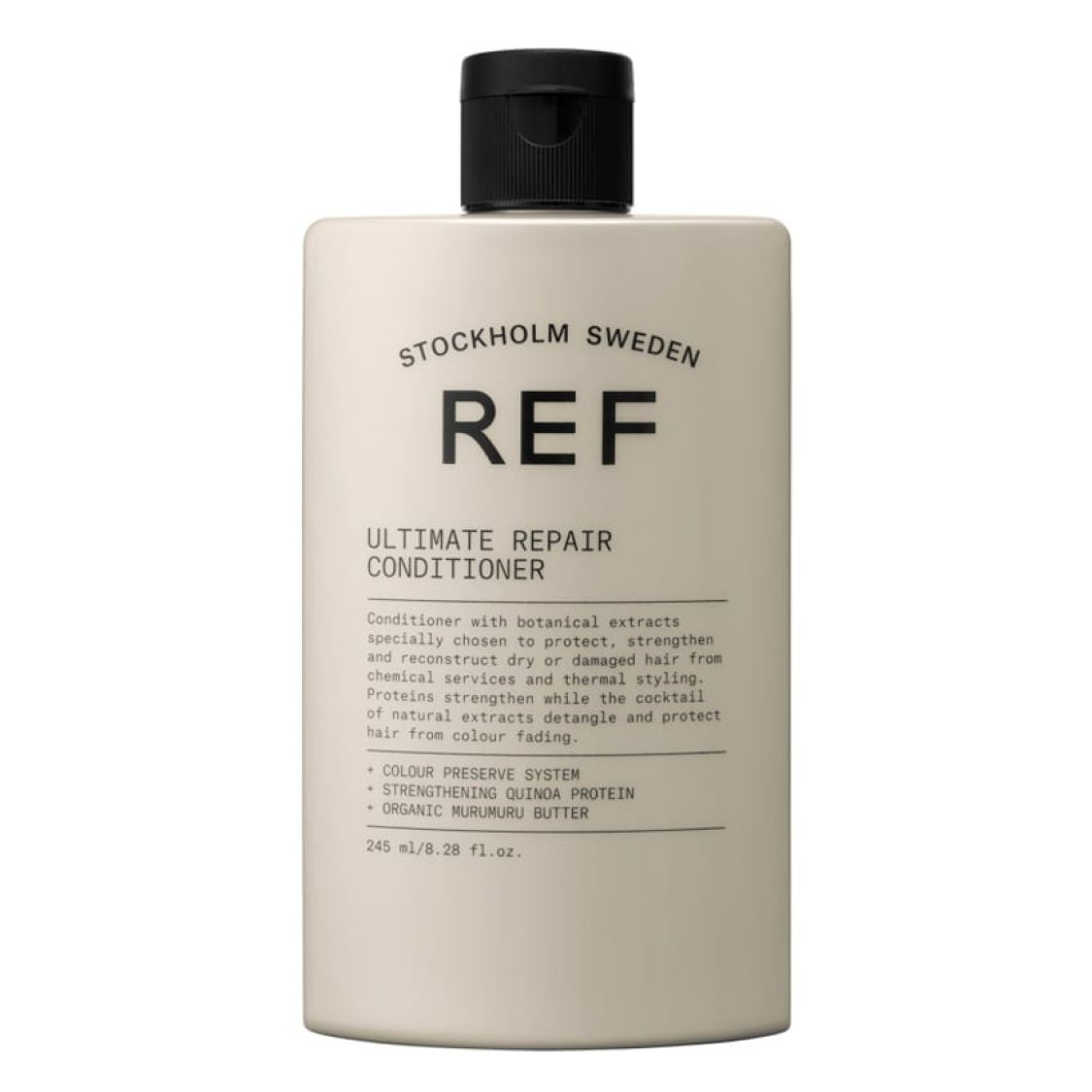 REF - Ultimate Repair Conditioner 245ml