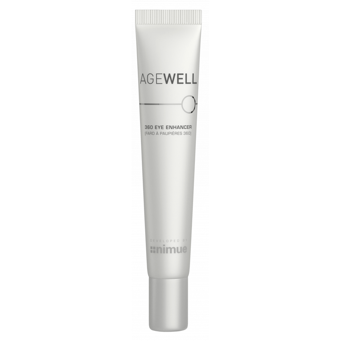 Agewell - 360 Eye Enhancer 15ml