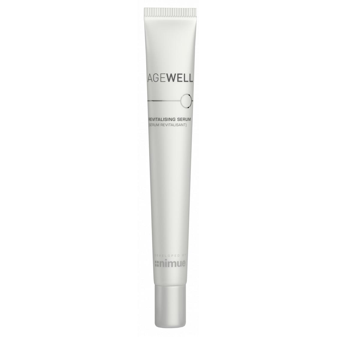 Agewell - Revitalising Serum 30ml