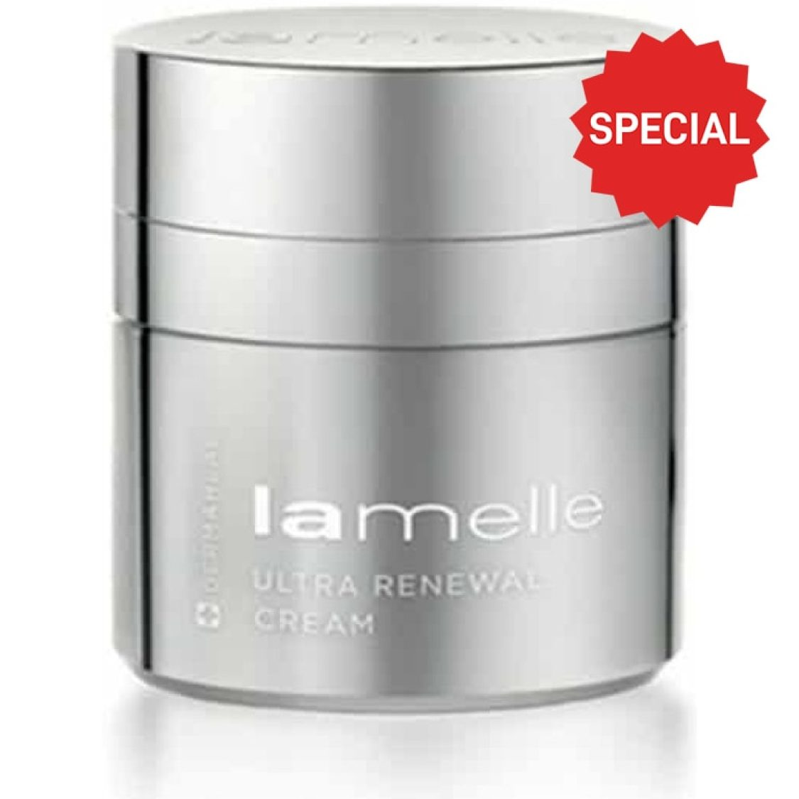 Lamelle - Dermaheal - Ultra Renewal Cream