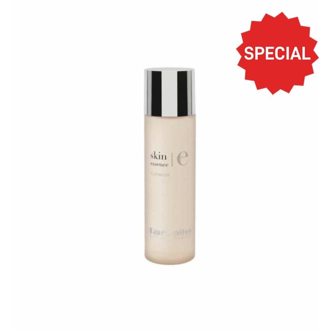 Lamelle - Skin Essence Corrector 150ml