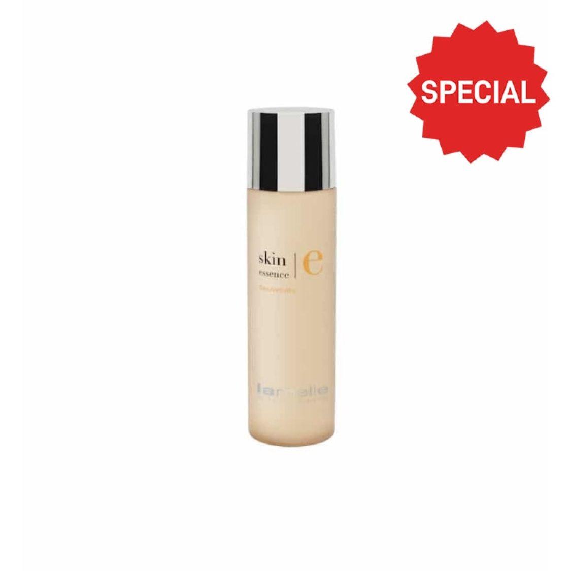 Lamelle - Skin Essence Rejuvenate 150ml