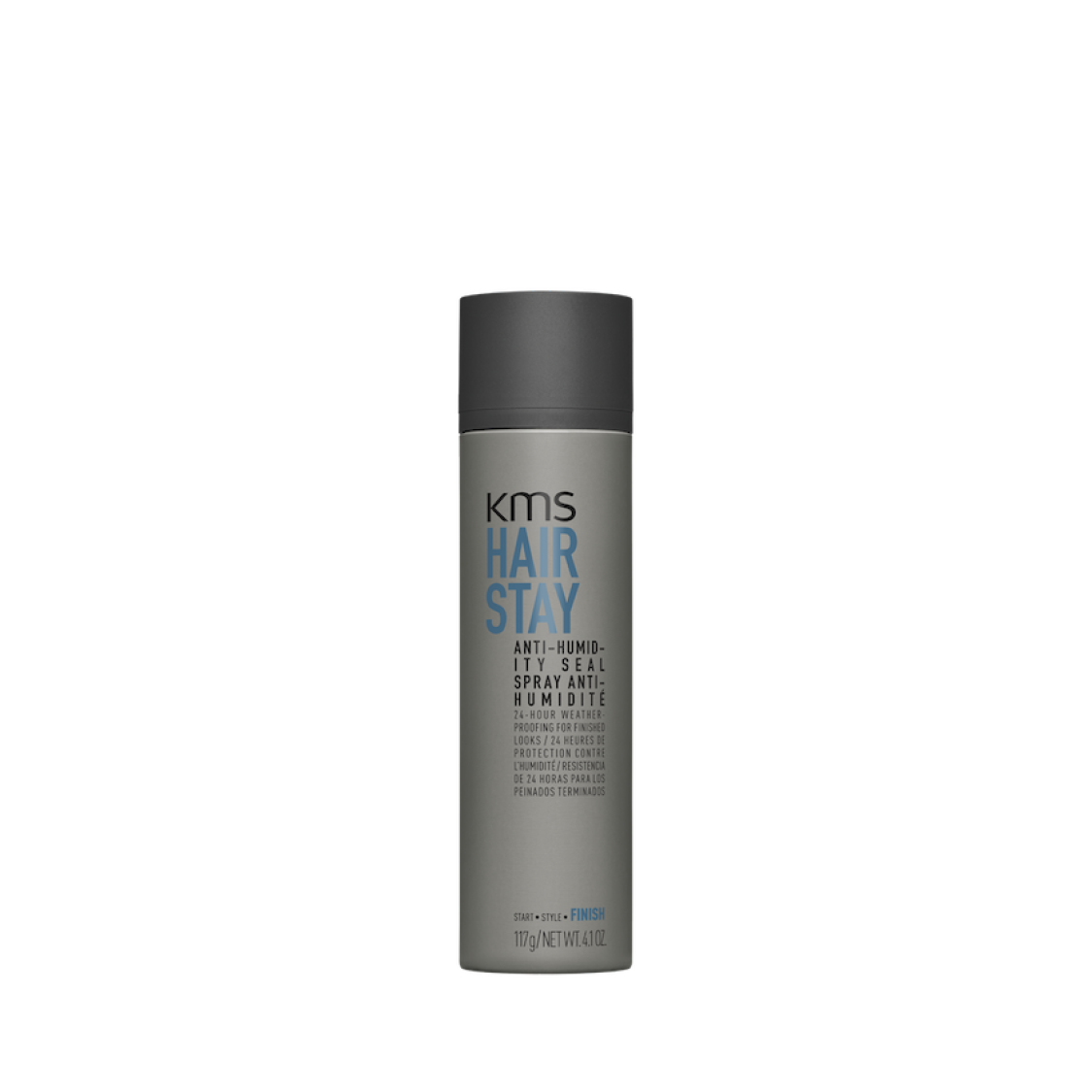 KMS - Hair Stay Anti-Humidity Seal 150ml