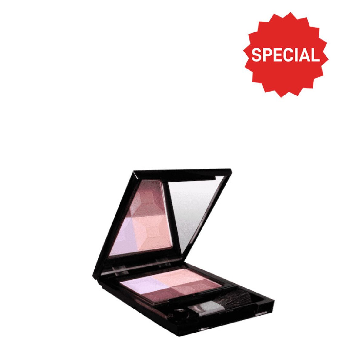 Hannon - Day to Night Eye Shadow   (4 Shades)