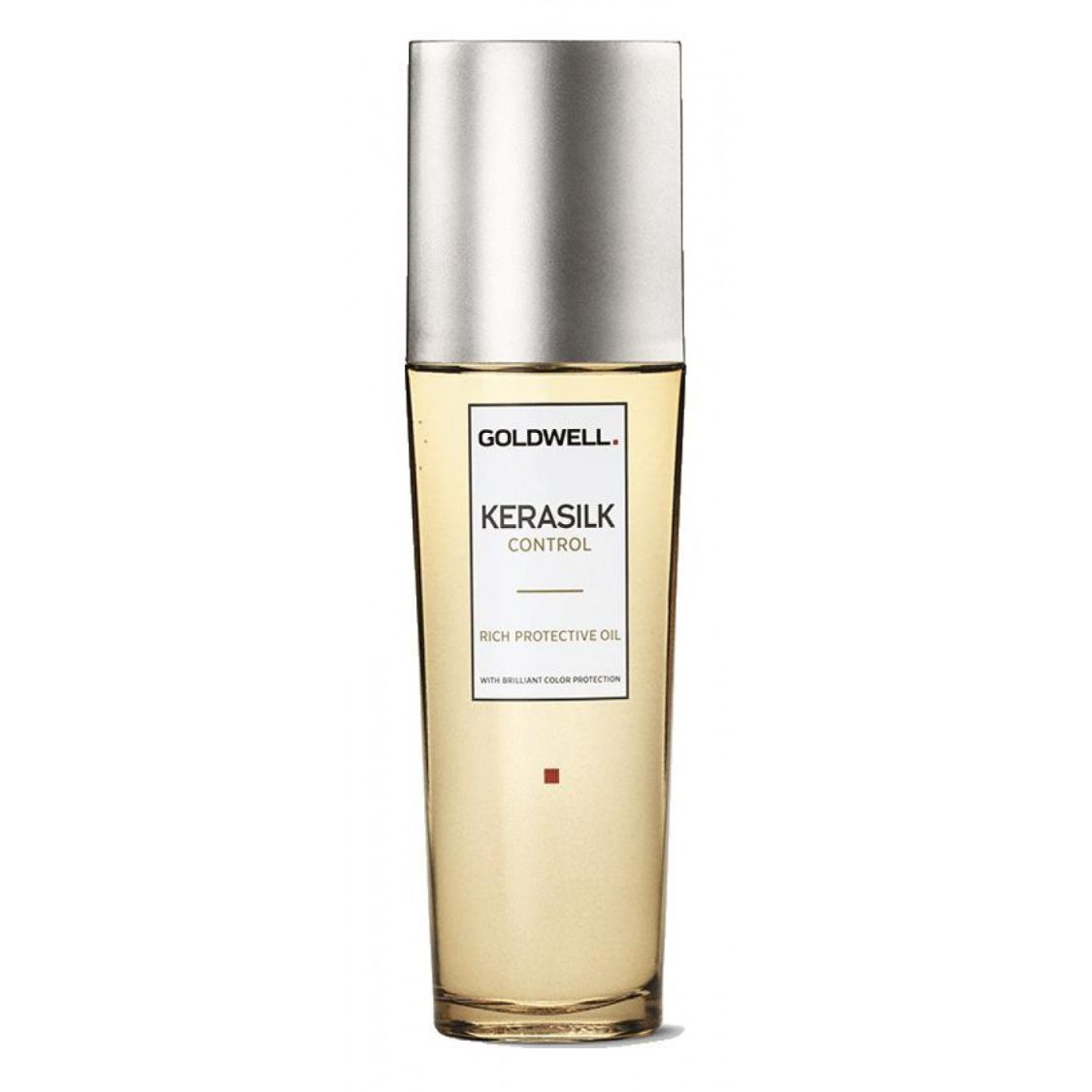 Goldwell - Control Rich Protective Oil 75ml