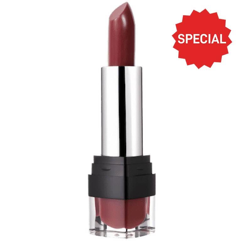Hannon - Mink Lipstick