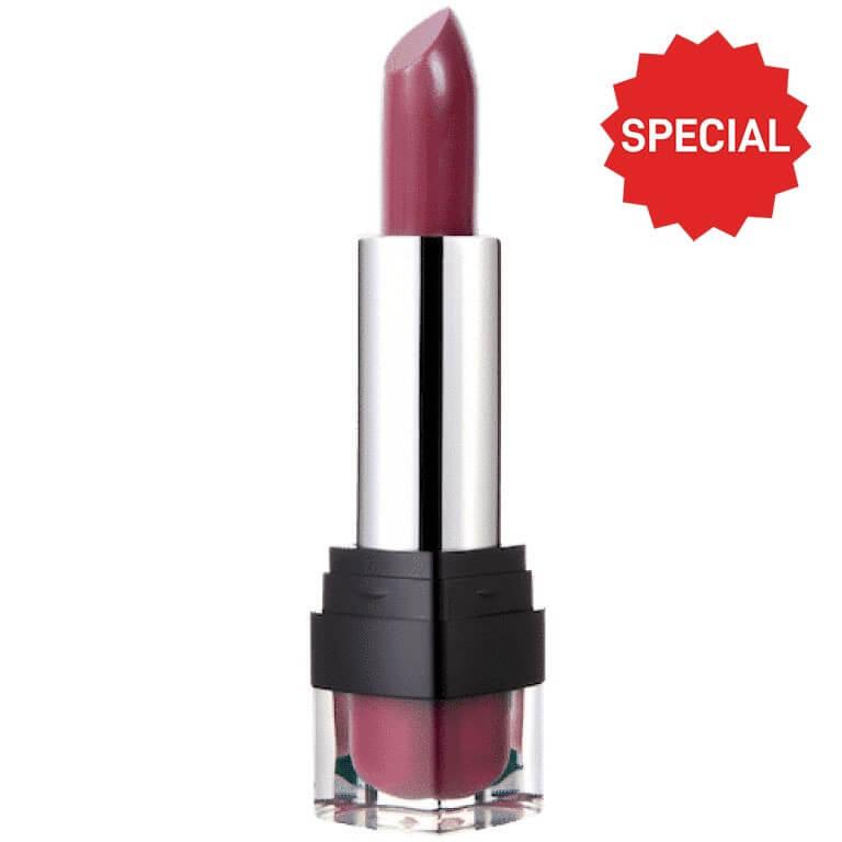 Hannon - Rosebud Lipstick