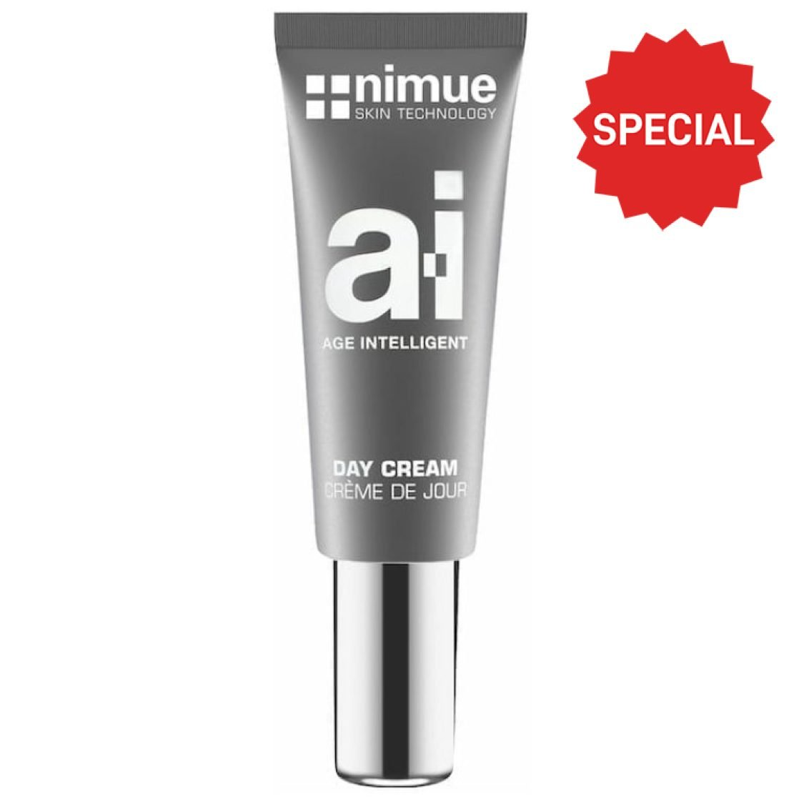 Nimue -  a.i Day Cream 50ml